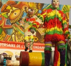 Carnaval KalétaKaleta Carnival